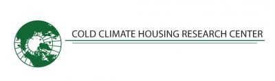 Cold Climate Housing Research Center