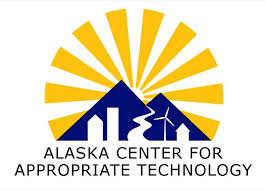 Alaska Center For Appropriate Technology