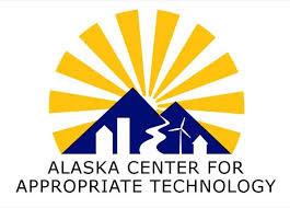 Alaska Center For Appropriate Technology
