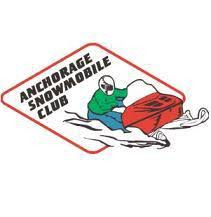 Anchorage Snowmobile Club