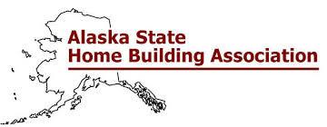 Alaska State Home Building Assoc