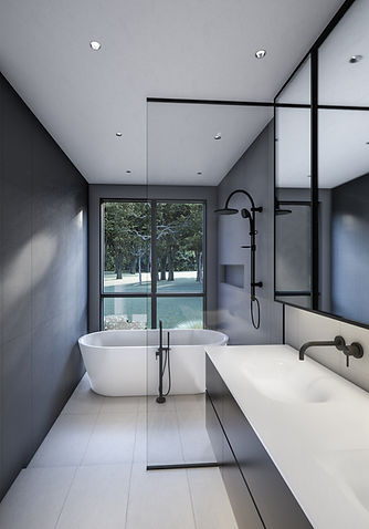 200613_Bathroom.jpg