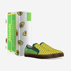 AVOCADO-shoes-with_box.jpg