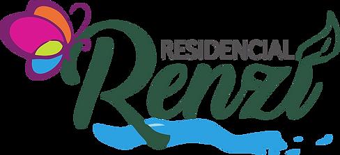 logo_renzi_2.png