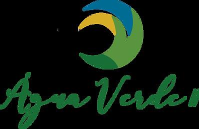 logo_agua_verde_2.png