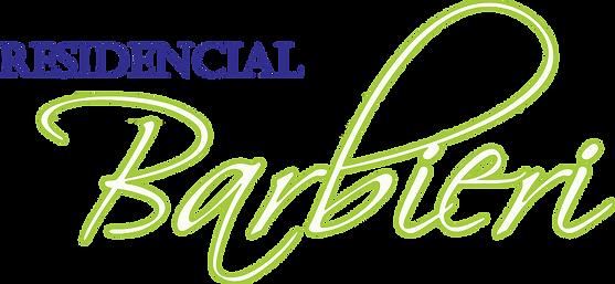 logo_barbieri2.png