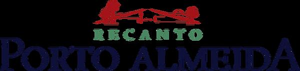 logo_porto_almeida_2.png