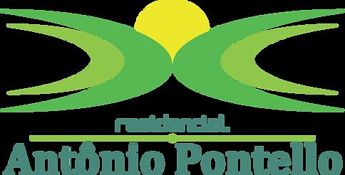 LOGO ANTONIO PONTELLO.png