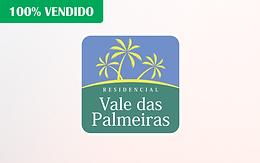 RESIDENCIAL VALE DAS PALMEIRAS.png