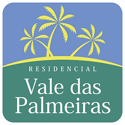 logo_vale_palmeiras.png
