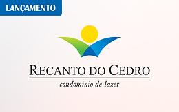 RECANTO DO CEDRO 01.png