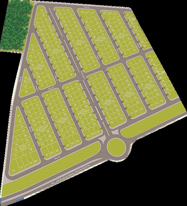 mapa_palmeiras_jaguapita.png