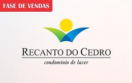 CEDRO FASE DE VENDAS.png