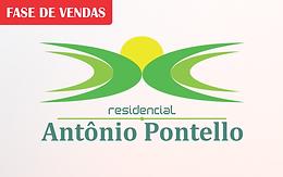RESIDENCIAL ANTONIO PONTELLO.png