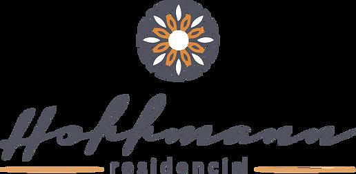 logo_hoffmann2.png