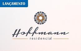 logo_hoffmann.png