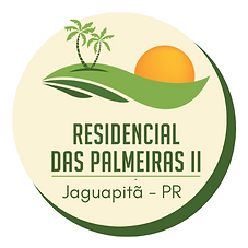 Logo Palmeiras II.png
