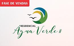 logo_agua_verde.png