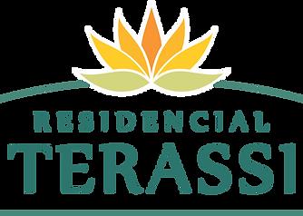 logo_terassi.png