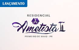 AMETISTA 2 LANÇAMENTO.png