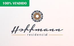 HOFFMANN VENDIDO.png