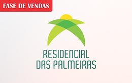 RESIDENCIAL DAS PALMEIRAS.png