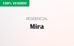 RESIDENCIAL MIRA.png