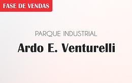 ARDO ERNESTO VENTURELLI.png