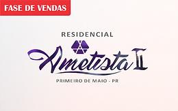 LOGOMARCAS Ametista II 0621.png