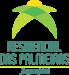 marca_palmeiras_jaguapita.png