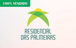 LOGOMARCAS palmeiras sertao 0621.png
