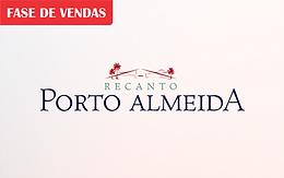 logo_porto_almeida.png