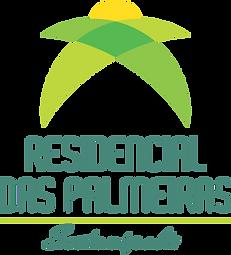 logo_palmeiras_sertanopolis.png