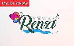 logo_renzi.png