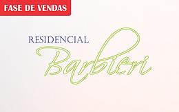 logo_barbieri.png
