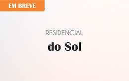 logo_residencial_do_sol.png