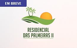 LOGOMARCAS Palmeiras ii jagua 0621.png
