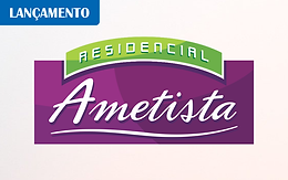 RESIDENCIAL AMETISTA.png