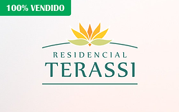 RESIDENCIAL TERASSI.png