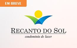 RECANTO DO SOL.png