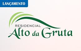 RESIDENCIAL ALTO DA GRUTA 01.png