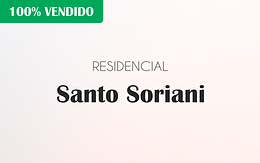 RESIDENCIAL SANTO SORIANI.png