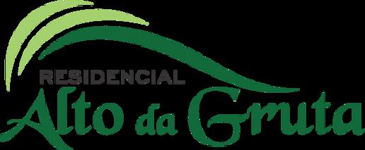 RESIDENCIAL ALTO DA GRUTA 02.png