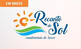 LOGOMARCAS Recanto do sol 0621.png