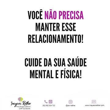 Bolha do Rosa Citar Good Night (9).png