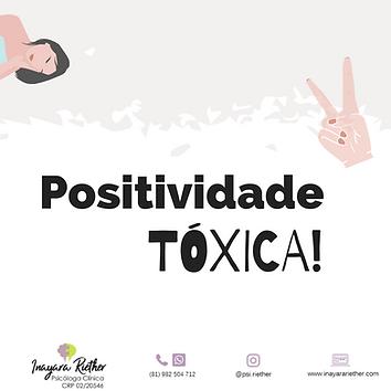 positividade_tóxica_(1).png