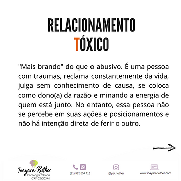 Bolha do Rosa Citar Good Night (6).png
