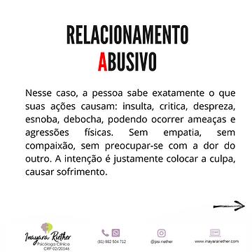 Bolha do Rosa Citar Good Night (10).png