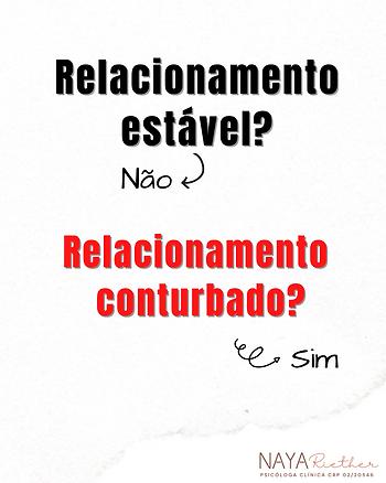 Relacionamento aberto_ Funciona_ (10).pn