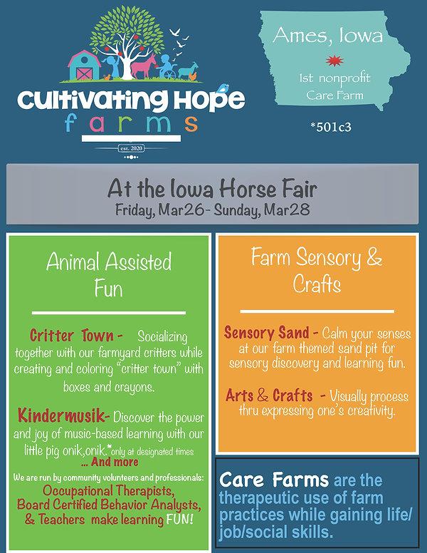 CH Farms Iowa Horse Fair 2021.jpg